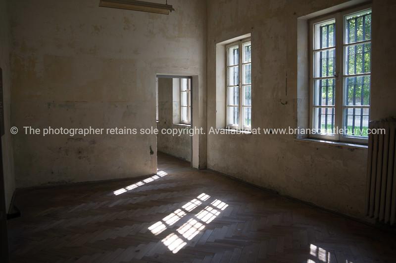 Dachau, Munich, Germany-4-2
