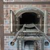 Dachau, Munich, Germany-24-2