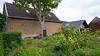 Bretzenheim house