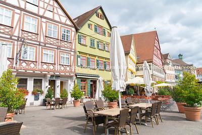 Germany, Stuttgart