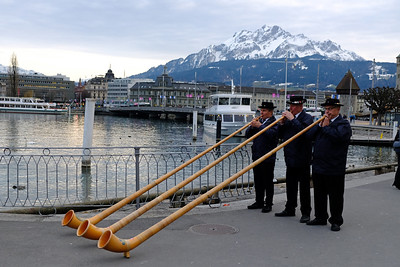 Lucerne 01