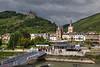 Rhine River Cruise 6/20/15