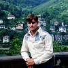 Mark, Heidelberg, 1976