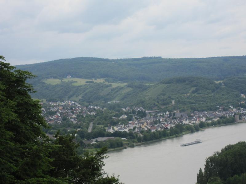 0235_Germany Trip_06062012