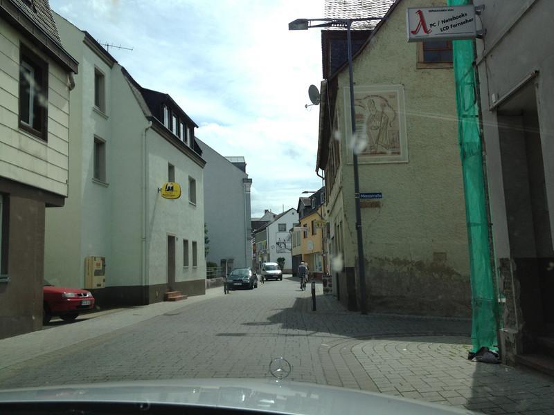 0098_Germany Trip_06072012