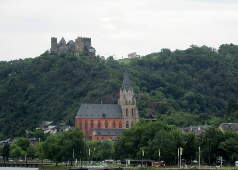 0249_Germany Trip_06062012-2