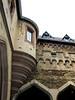 0130_Germany Trip_06062012