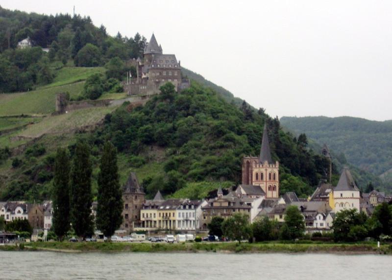 0258_Germany Trip_06062012-2