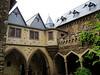 0139_Germany Trip_06062012