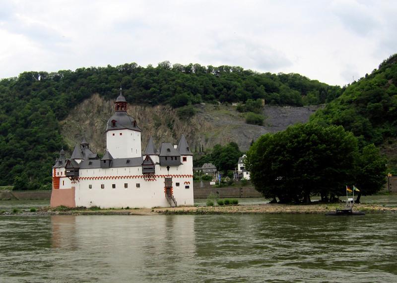 0255_Germany Trip_06062012-2