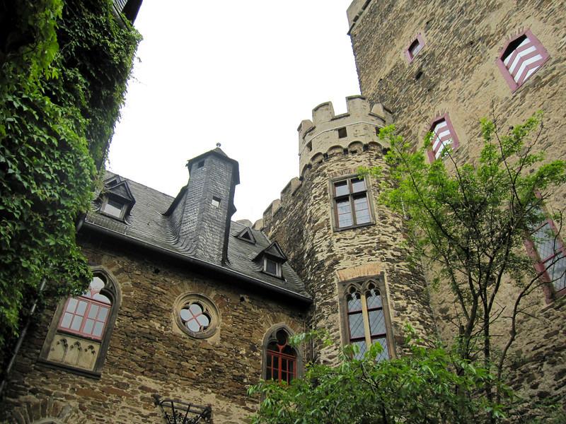 0201_Germany Trip_06062012
