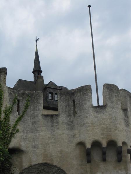 0223_Germany Trip_06062012