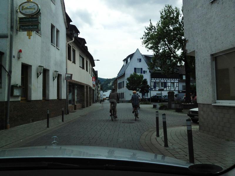 0099_Germany Trip_06072012
