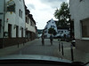 0099_Germany Trip_06072012