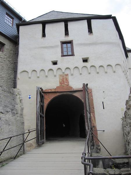 0219_Germany Trip_06062012