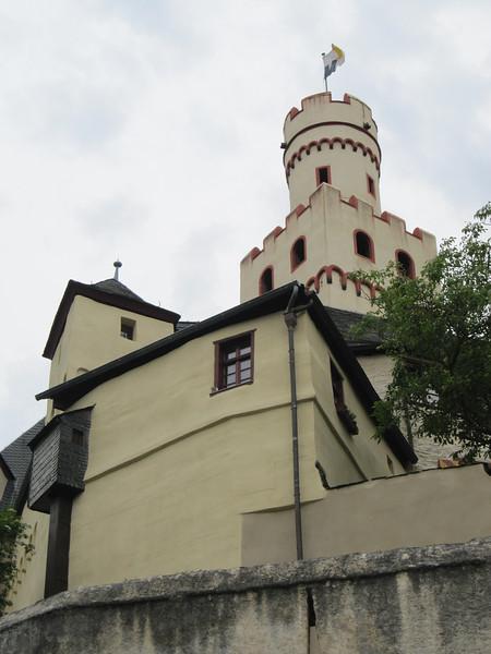 0230_Germany Trip_06062012