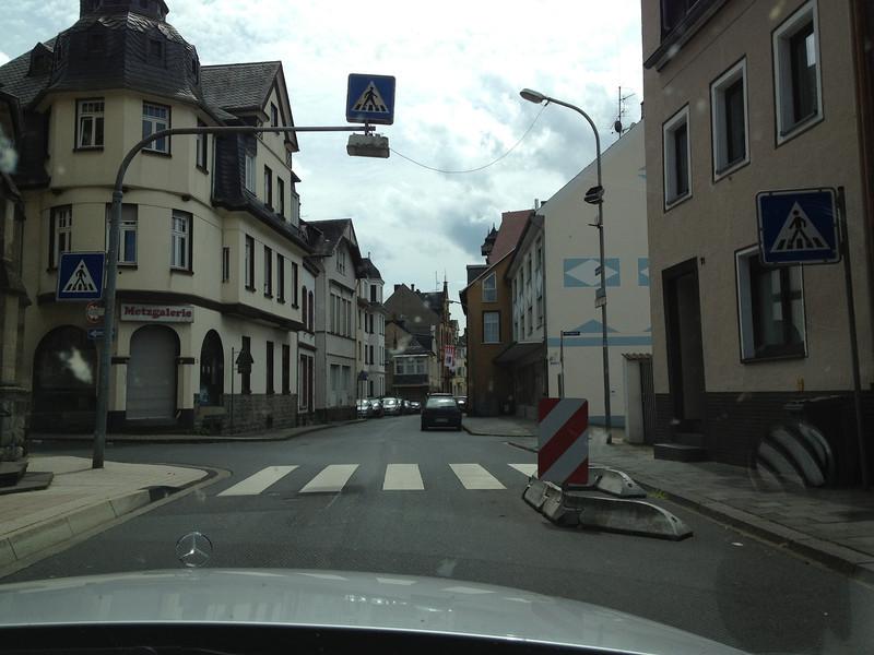 0096_Germany Trip_06072012