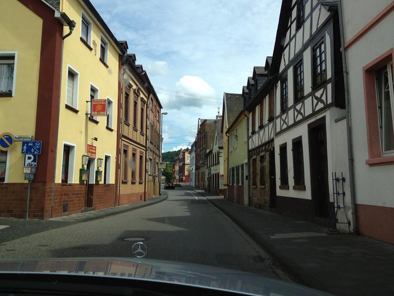 0100_Germany Trip_06072012