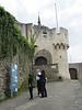 0222_Germany Trip_06062012