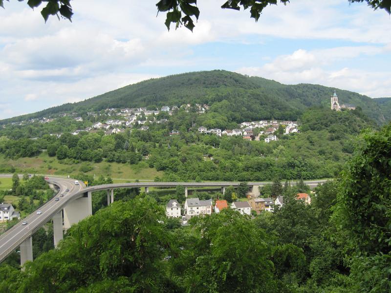 0107_Germany Trip_06062012