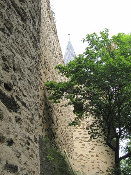 0211_Germany Trip_06062012