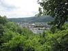 0111_Germany Trip_06062012
