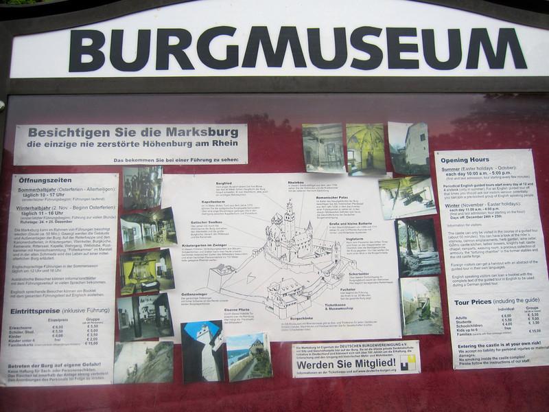 0213_Germany Trip_06062012