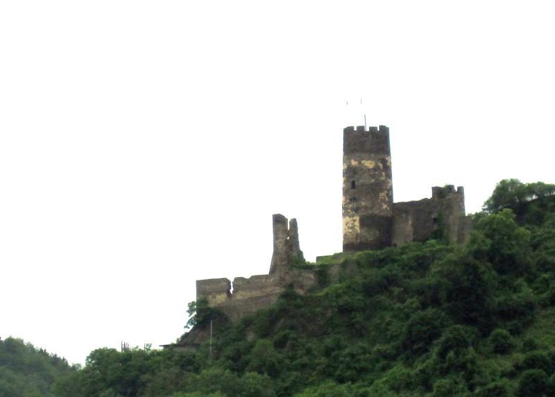 0260_Germany Trip_06062012-2