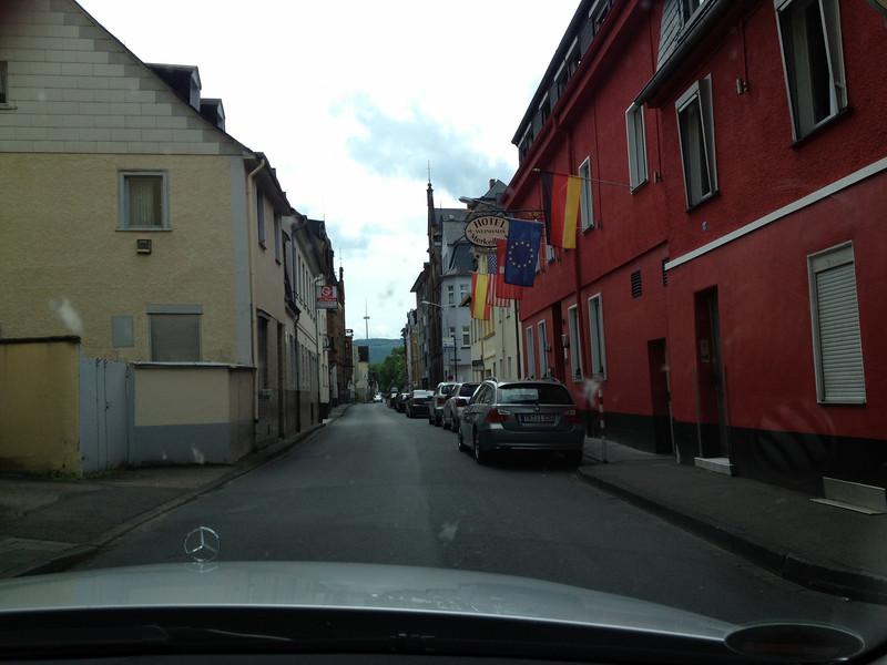 0097_Germany Trip_06072012