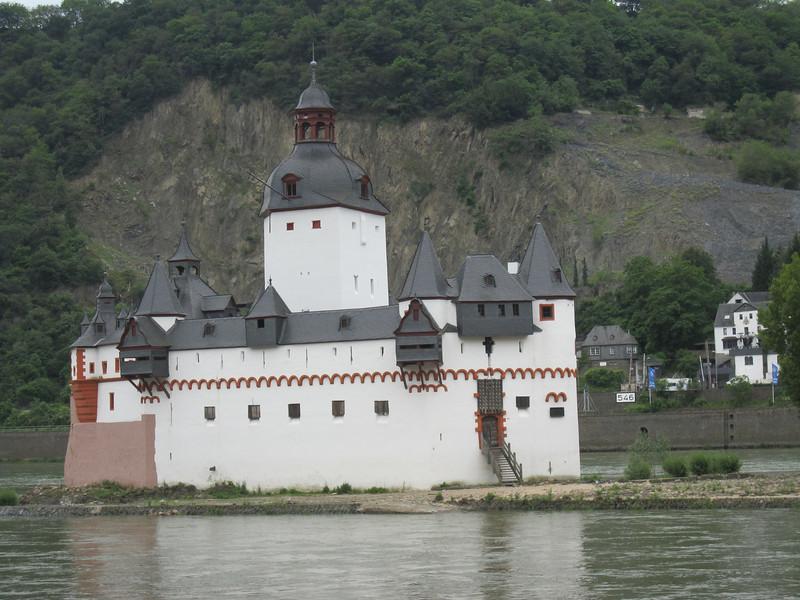 0254_Germany Trip_06062012