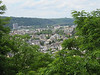0108_Germany Trip_06062012