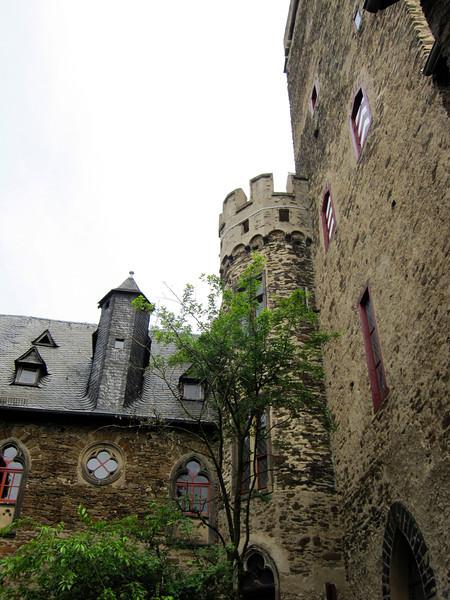 0131_Germany Trip_06062012