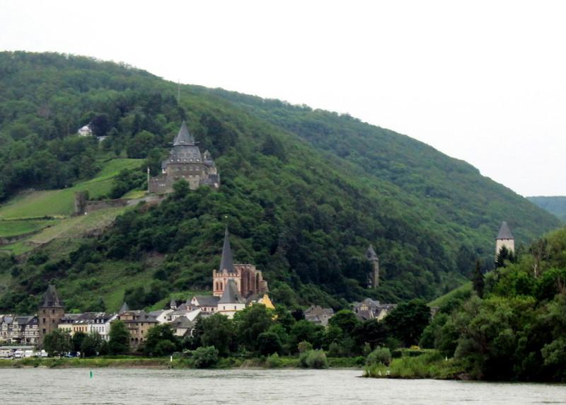 0257_Germany Trip_06062012-2