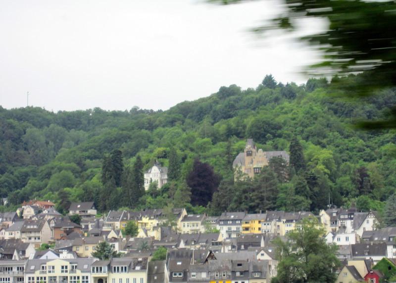 0245_Germany Trip_06062012-2