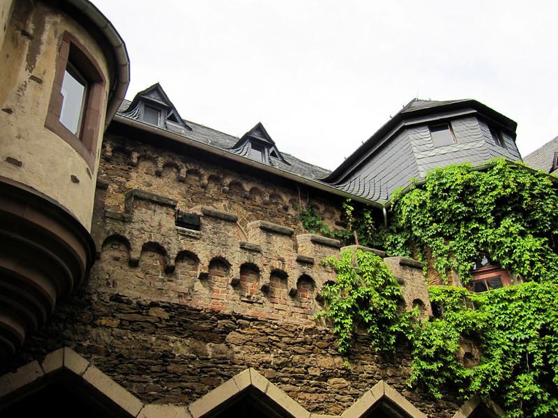 0129_Germany Trip_06062012