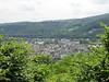 0109_Germany Trip_06062012