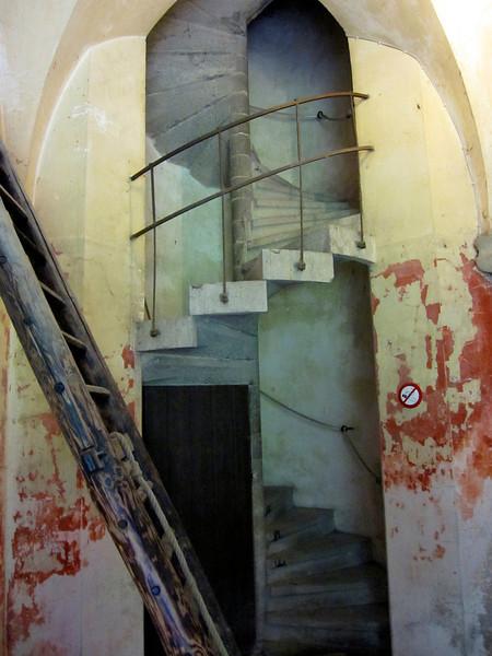 0136_Germany Trip_06062012