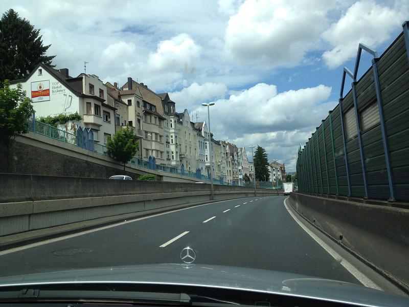 0094_Germany Trip_06072012