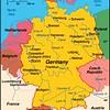 Travel; Germany; Tyskland; Berlin;