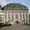 Travel; Germany; Tyskland; Bonn;