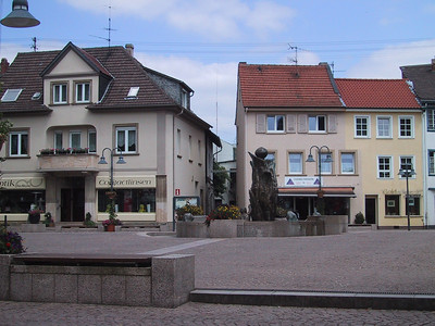 Sobernheim
