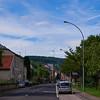 Moersdorf Luxemburg
