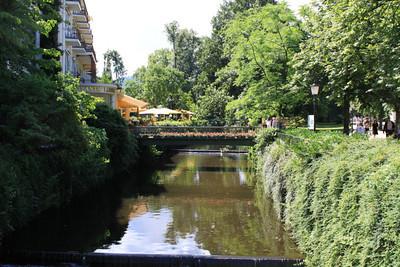 [2010] Baden Baden