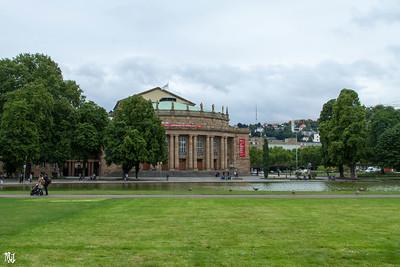 [2017] Stuttgart
