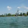 Wasserburg12_142