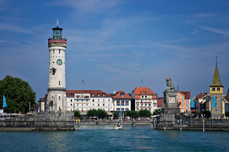 LakeConstance_04
