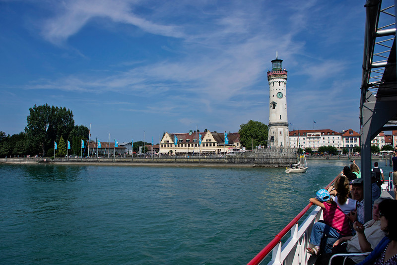 LakeConstance_03
