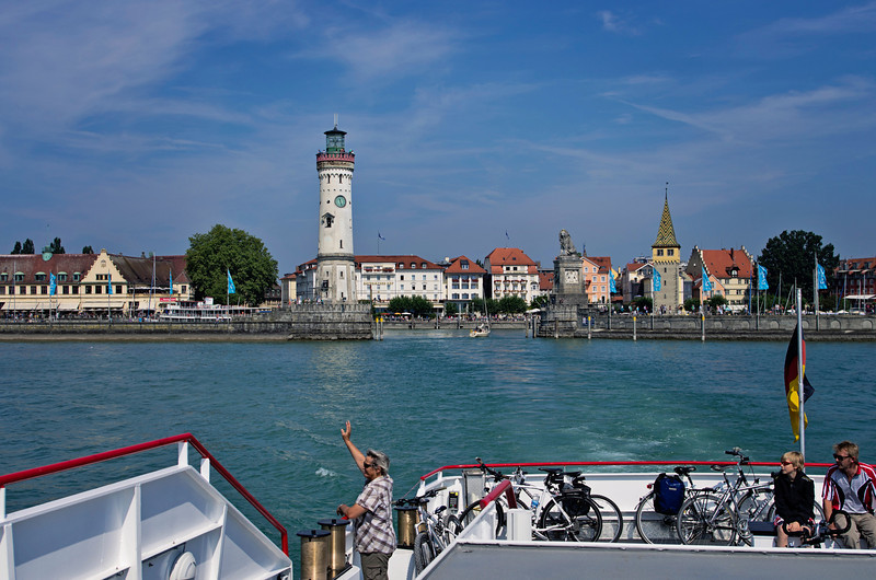 LakeConstance_05