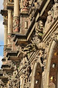 Town hall Bremen