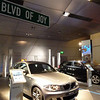 BMW World_1
